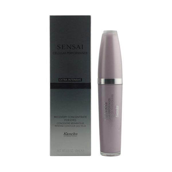 Foto Kanebo - Sc Extra Perf Recovery Concentrate Eye 15 Ml giordanoshop.com Cosmetici per Donne