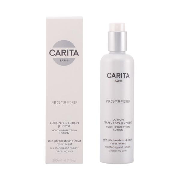 Foto Carita - Progressif Lotion Perfection Jeunesse 200 Ml giordanoshop.com Cosmetici per Donne