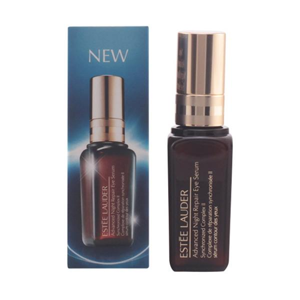Foto Estee Lauder - Advanced Night Repair Eye Serum Ii 15 Ml giordanoshop.com Cosmetici per Donne