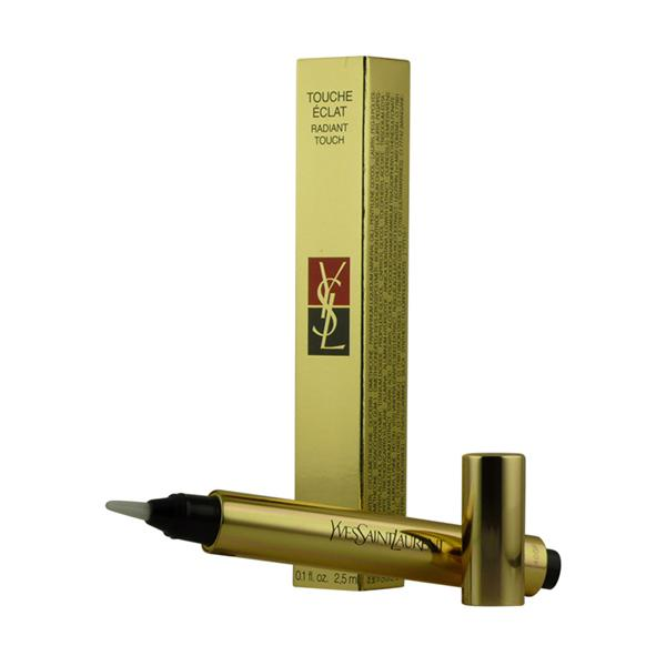 Foto Yves Saint Laurent TOUCHE ECLAT correcteur 04 caramel lumire 25 ml Giordanoshop.com Trucco e Make-Up