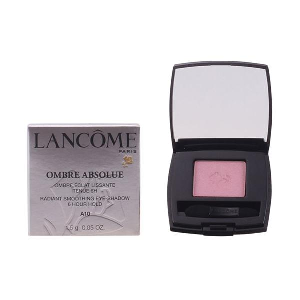 Foto Lancome - ombre absolue a10-once in my dream 1.5 gr Giordanoshop.com Trucco e Make-Up