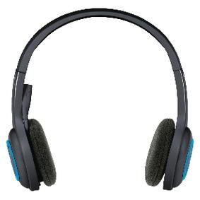 Foto Headset On-Ear Bluetooth Built-In Microphone Black Giordanoshop.com Audio: Cuffie