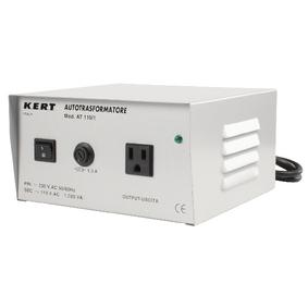 Foto Power Supply 230 -110 V Ac 1000 Va Giordanoshop.com Convertitori