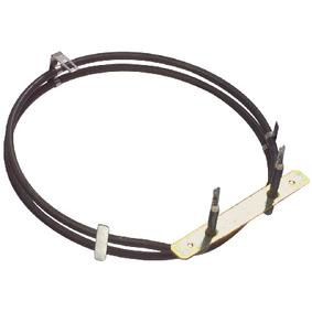 Foto Oven Heating Element Original Part Number Giordanoshop.com Ricambi Elettrodomestici