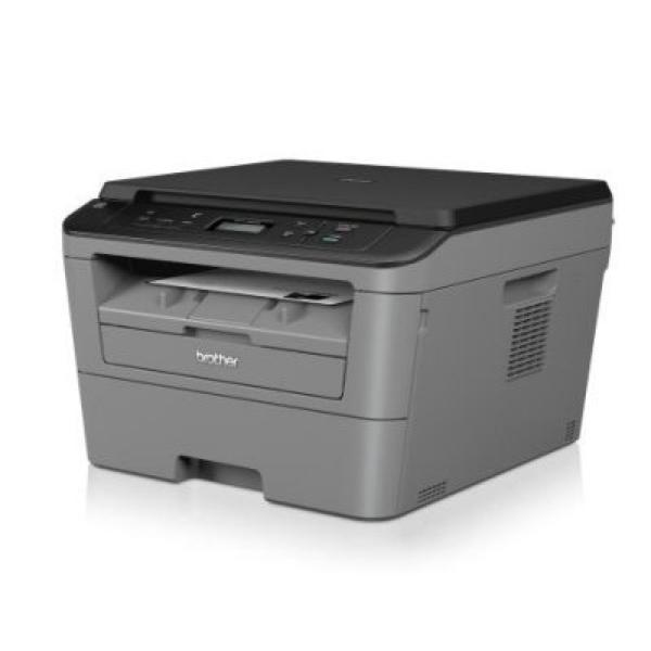 Image of Brother Dcp-L2500D 26Ppm 32Mb Usb