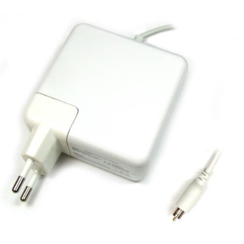 Image of Caricabatterie Compatibile Con Portatili Apple 16,5V 3.65A 60W