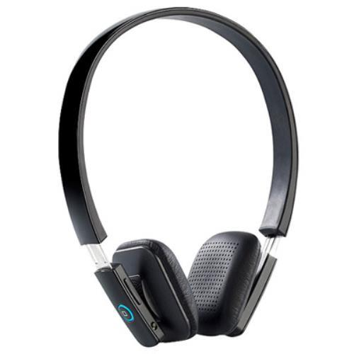 Foto CUFFIE STEREO PROFESSIONALI WIRELESS BLUETOOTH 3.0 VIVANGEL XBH-315.BT3