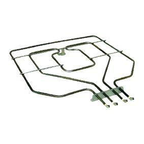 Foto Oven Heating Element Original Part Number 471369 Giordanoshop.com Ricambi Elettrodomestici