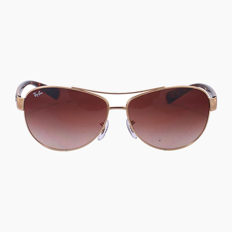 Foto Ray-Ban Rb3386 001/13 63 Mm giordanoshop.com Occhiali da Sole