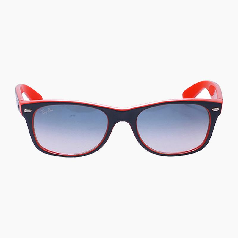 Foto Ray-Ban Rb2132 789/3F 52 Mm giordanoshop.com Occhiali da Sole