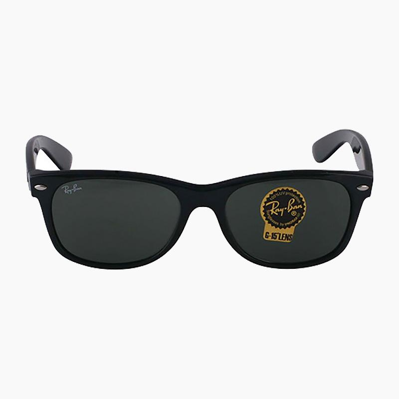 Foto Ray-Ban Rb2132 901L 55 Mm giordanoshop.com Occhiali da Sole
