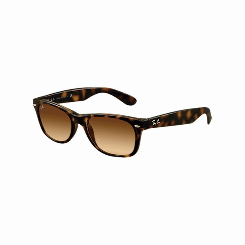 Foto Ray-Ban Rb2132 710/51 52 Mm giordanoshop.com Occhiali da Sole
