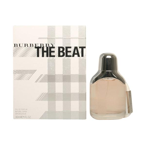 Foto Burberry - The Beat Edp Vapo 30 Ml giordanoshop.com Profumi femminili