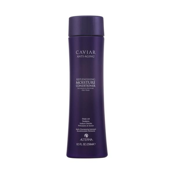 Foto Alterna - Caviar Anti-Aging Moisture Conditioner 250 Ml giordanoshop.com Cosmetici e Cura dei Capelli