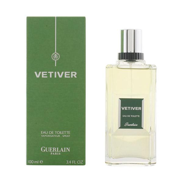 Foto Vetiver Edt Vaporizador 100 Ml giordanoshop.com Profumi maschili