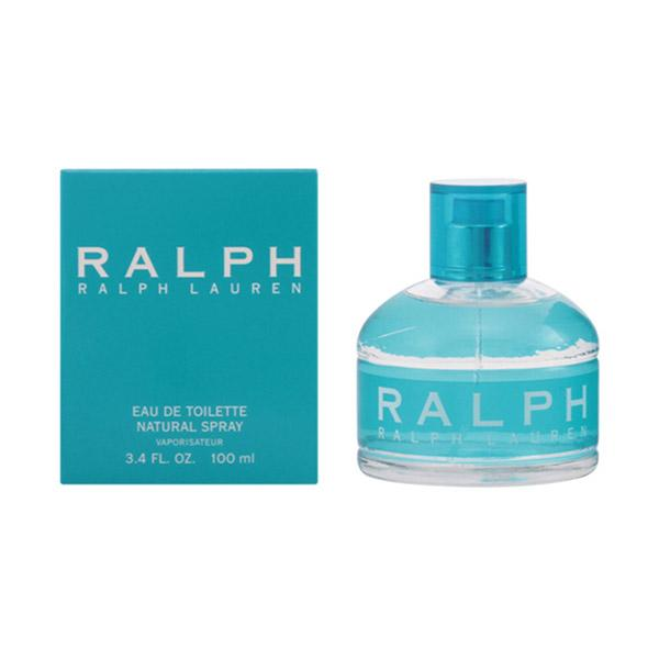 Foto Ralph Edt Vaporizador Limited Edition 100 Ml giordanoshop.com Profumi femminili