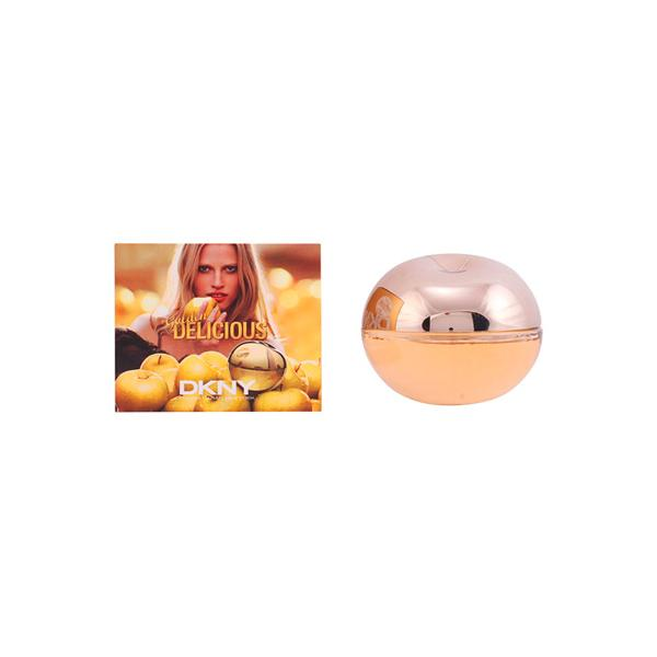 Foto Donna Karan - Golden Delicious Edp Vaporizador 50 Ml giordanoshop.com Profumi femminili