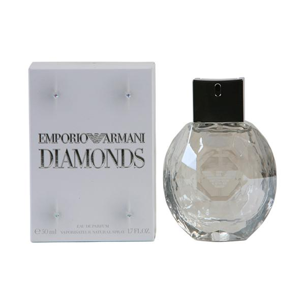 Foto Armani - Diamonds Edp Vaporizador 50 Ml giordanoshop.com Profumi femminili