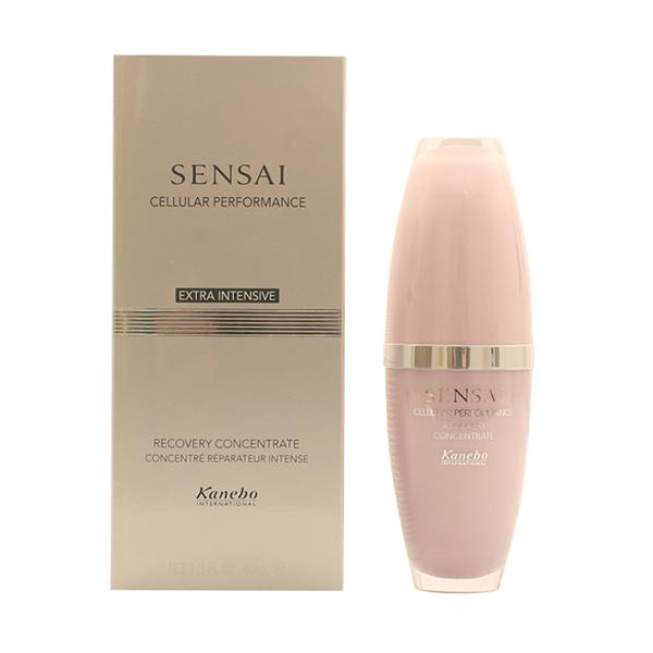 Foto Kanebo - Sc Extra Perf Recovery Concentrate 40 Ml giordanoshop.com Cosmetici per Donne