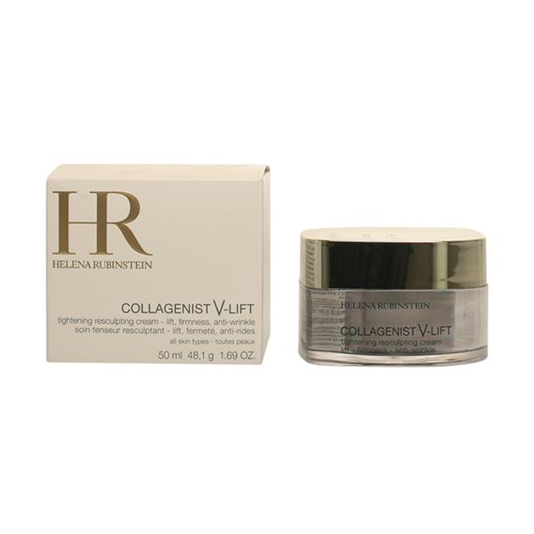 Foto Helena Rubinstein - Collagenist V-Lift Cream Pnm 50 Ml giordanoshop.com Cosmetici per Donne