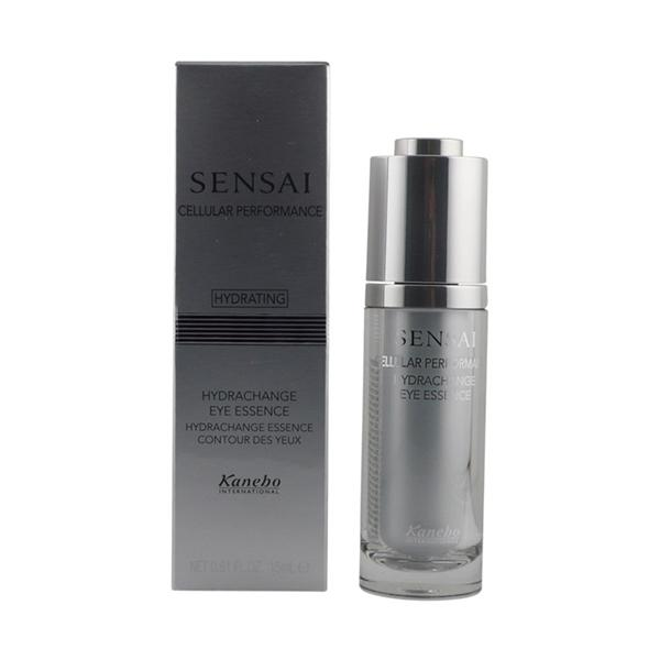 Foto Kanebo - Scp Hydrachange Eye Essence 15 Ml giordanoshop.com Cosmetici per Donne