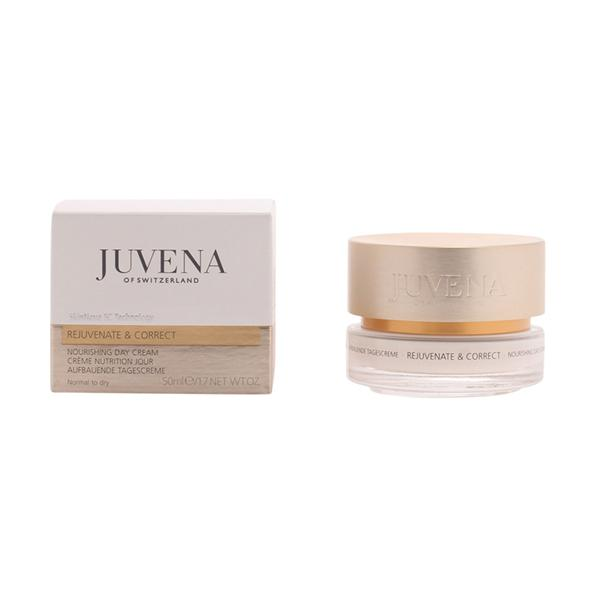 Foto Juvena - Rejuvenate & Correct Day Cream Pns 50 Ml giordanoshop.com Cosmetici per Donne