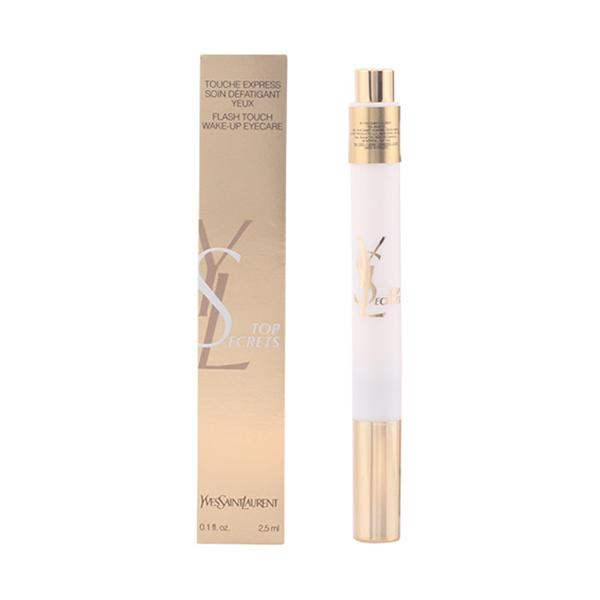 Foto Yves saint laurent - top secrets yeux défatigant roll-on 2.5 ml Giordanoshop.com Cosmetici per Donne