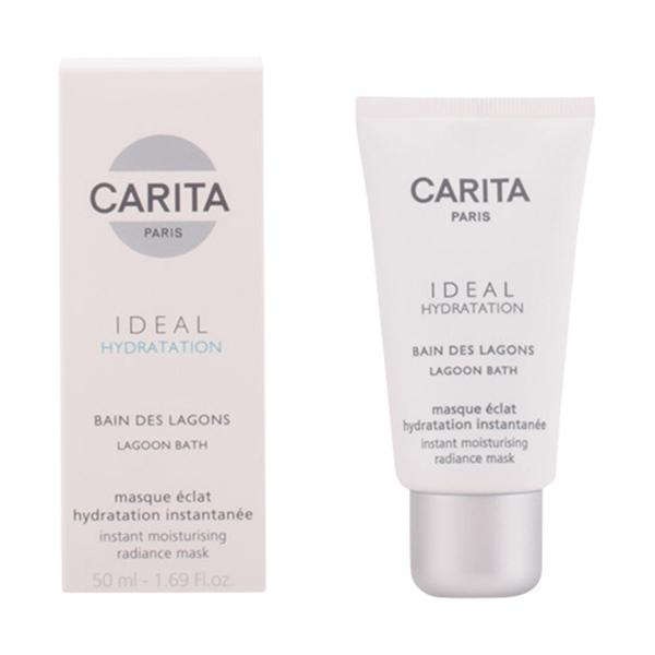 Foto Carita - Ideal Hydratation Bain Des Lagons 50 Ml Giordanoshop.com Cosmetici per Donne