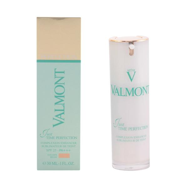 Foto Valmont - just time perfection anti-age complexion enhancer 30 ml Giordanoshop.com Cosmetici per Donne