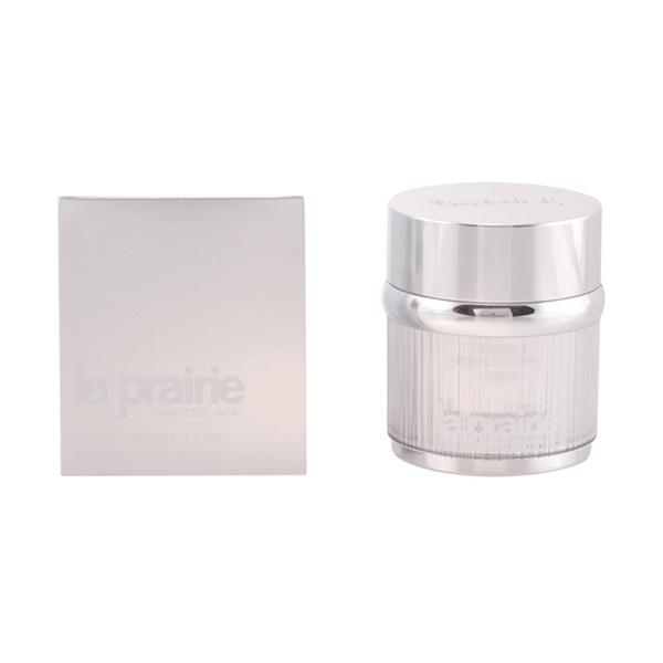 Foto La prairie - cellular swiss ice crystal cream 50 ml Giordanoshop.com Cosmetici per Donne