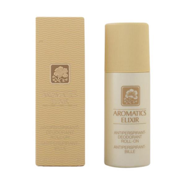 Foto Clinique - Aromatics Elixir Deo Roll On 75 Ml giordanoshop.com Bellezza e Salute