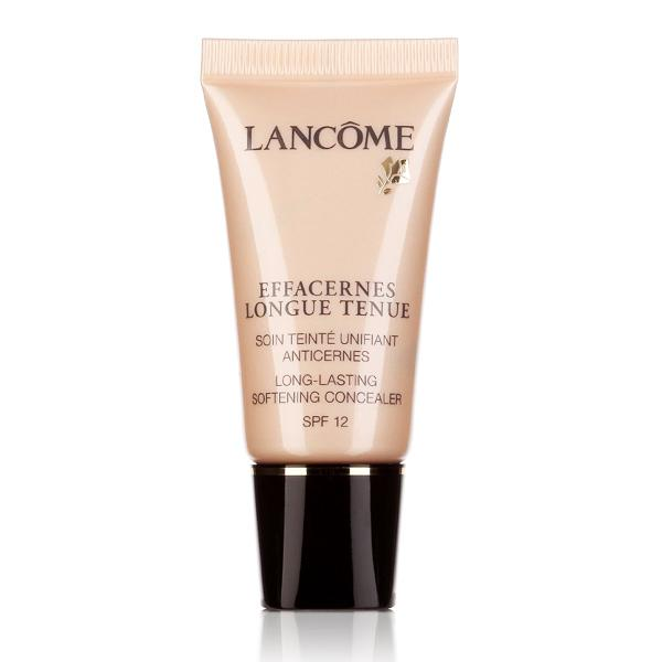 Foto Lancome - effacernes longue tenue 01-beige pastel 15 ml Giordanoshop.com Trucco e Make-Up
