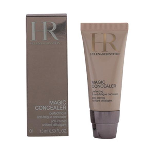 Foto Helena Rubinstein - Magic Concealer 01-Light 15 Ml giordanoshop.com Trucco e Make-Up