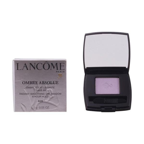 Foto Lancome - ombre absolue a20-un taxi mauve 1.5 gr Giordanoshop.com Trucco e Make-Up