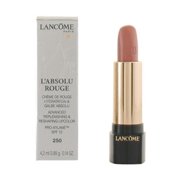 Foto Lancome - l'absolu rouge 250-beige mirage 4.2 ml Giordanoshop.com Trucco e Make-Up