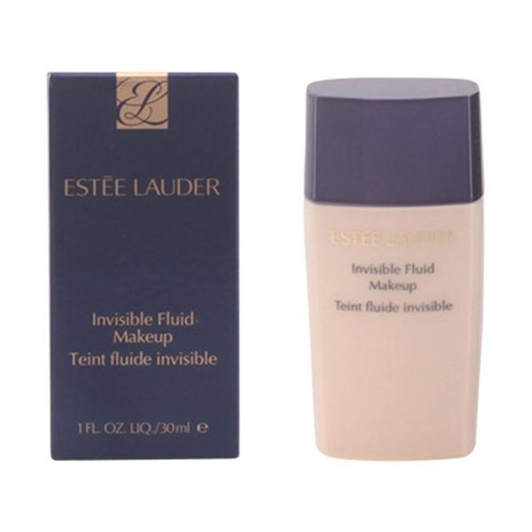 Foto Estee lauder - invisible fluid 1cn1 30 ml Giordanoshop.com Trucco e Make-Up