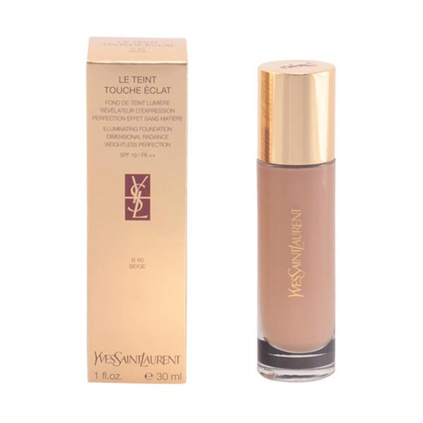 Foto Yves saint laurent - le teint touche eclat b60-beige 30 ml Giordanoshop.com Trucco e Make-Up