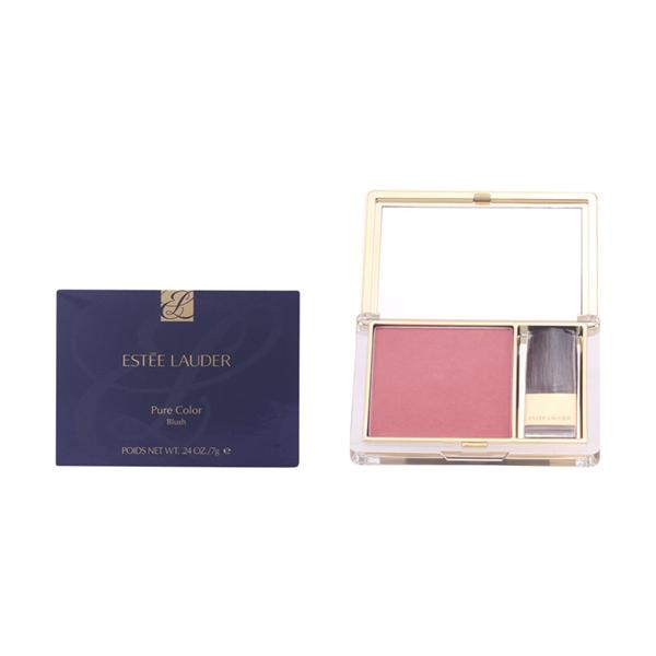 Foto Estee lauder - pure color blush 02-pink kiss 7 gr Giordanoshop.com Trucco e Make-Up
