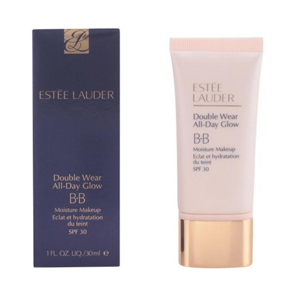 Foto Estee Lauder - Double Wear All-Day Glow Bb Moisture Makeup Spf30 4.0 30 Ml Giordanoshop.com Trucco e Make-Up