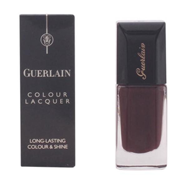 Foto Guerlain - la laque vernis 125-vega 6 ml Giordanoshop.com Trucco e Make-Up