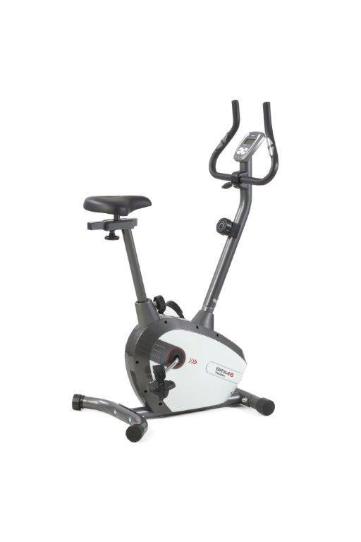 Image of Cyclette Magnetica 100Kg Max 8 Livelli Toorx BRX-45