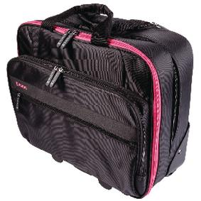 Foto Trolley Business 15''/16'' Fucsia Giordanoshop.com Borse e Cover per Notebook