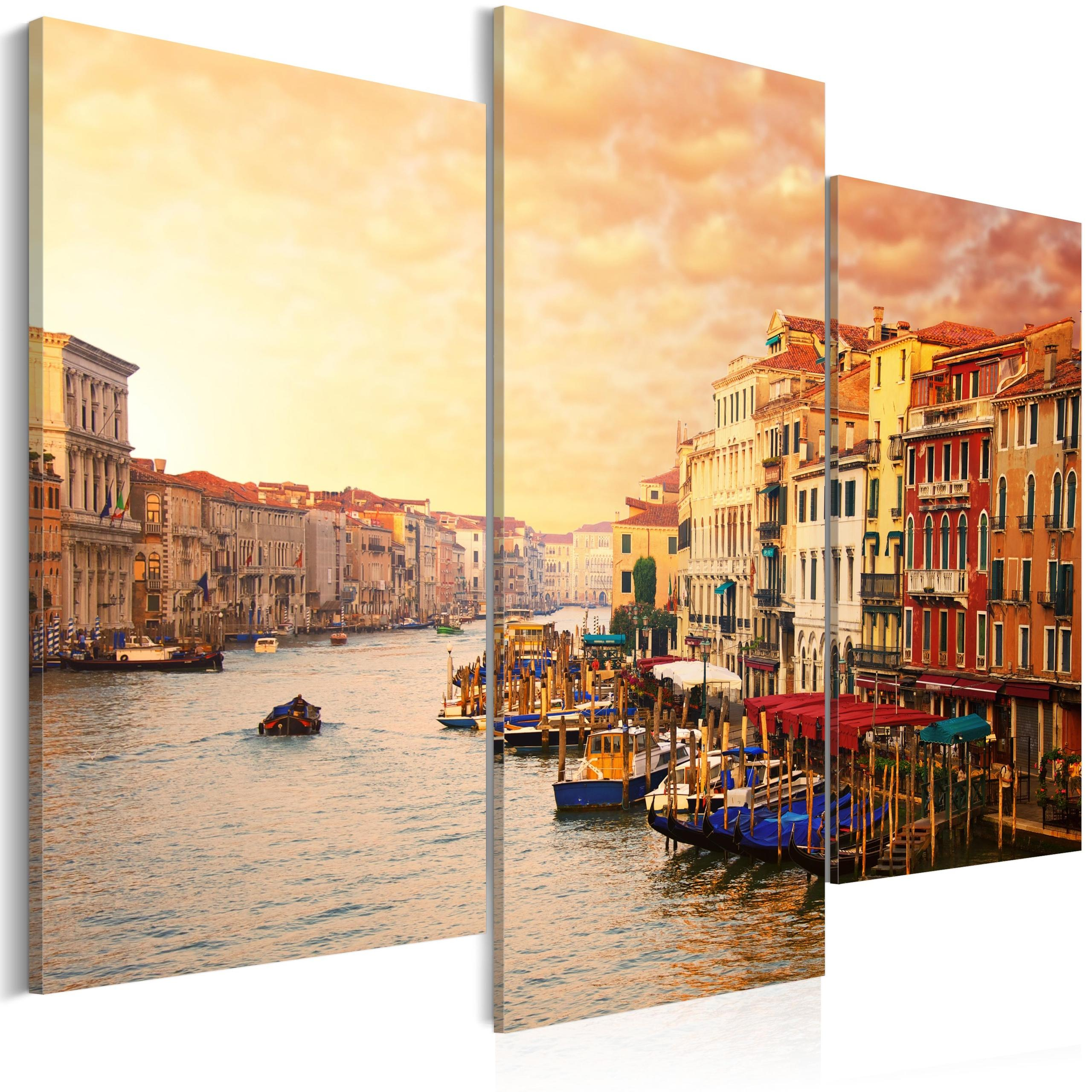 Quadro - Splendore Di Venezia Erroi