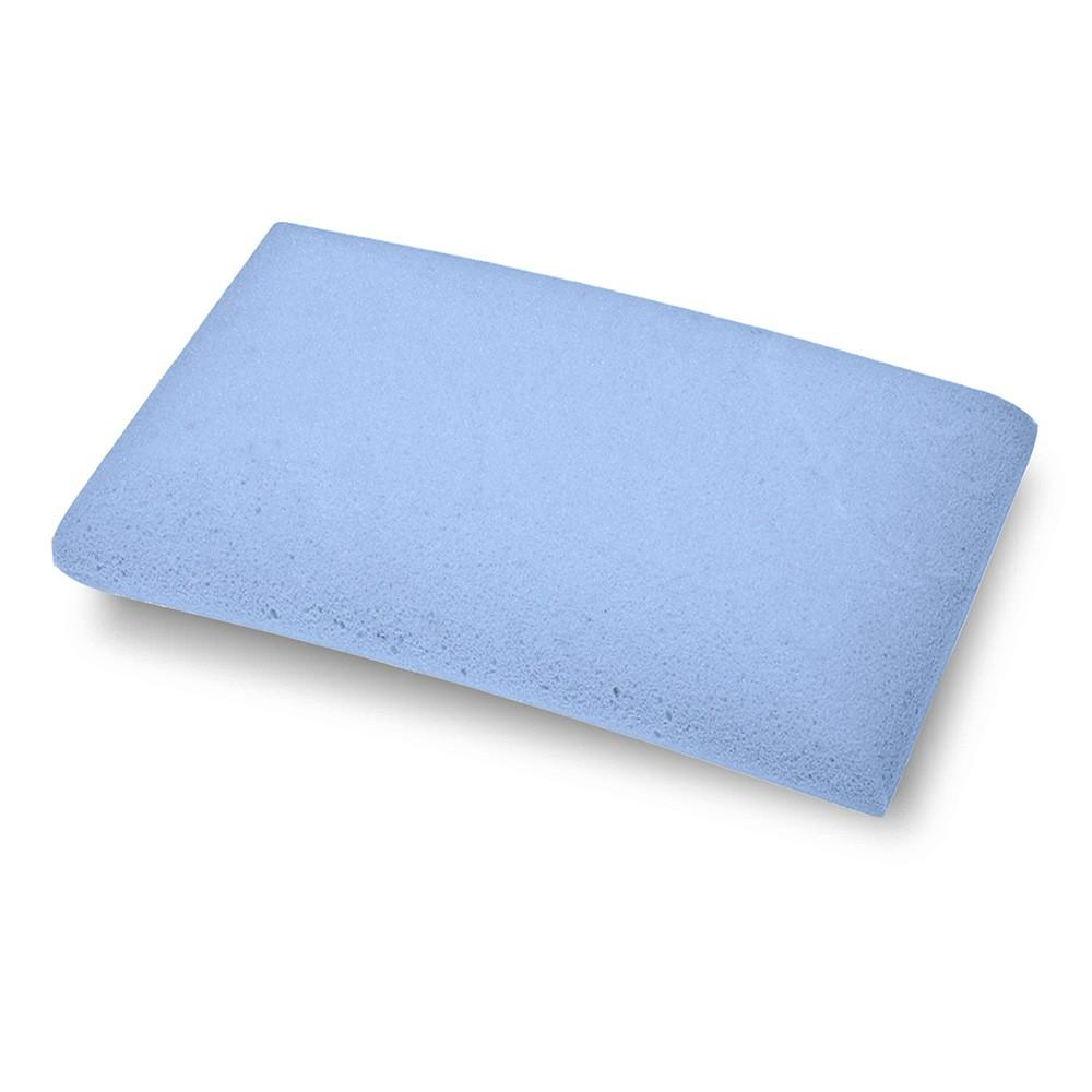 Morfeo Plus - 2 Guanciali In Memory Foam