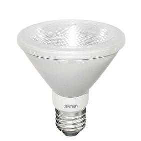 Foto Lampada Superlight Par30 Da 10 W Giordanoshop.com Lampadine a LED
