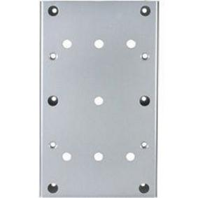 Foto Tv Wall Mount Adapter Plate Giordanoshop.com Supporti TV