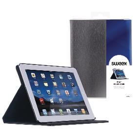 Image of Tablet Caso Folio Ipad 4 Pu