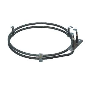Foto Oven Heating Element Original Part Number 2020219050 Giordanoshop.com Ricambi Elettrodomestici